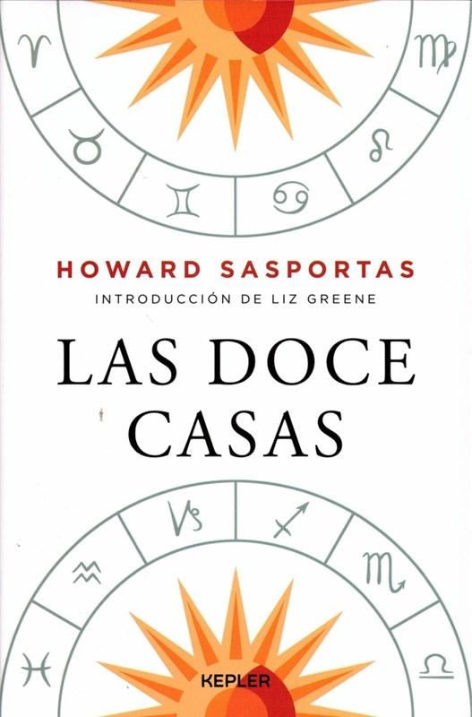 Papel Doce Casas, Las