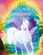 Papel Sabiduria Del Unicornio ,La  Td