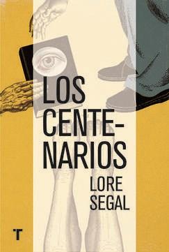 Papel Centenarios, Los
