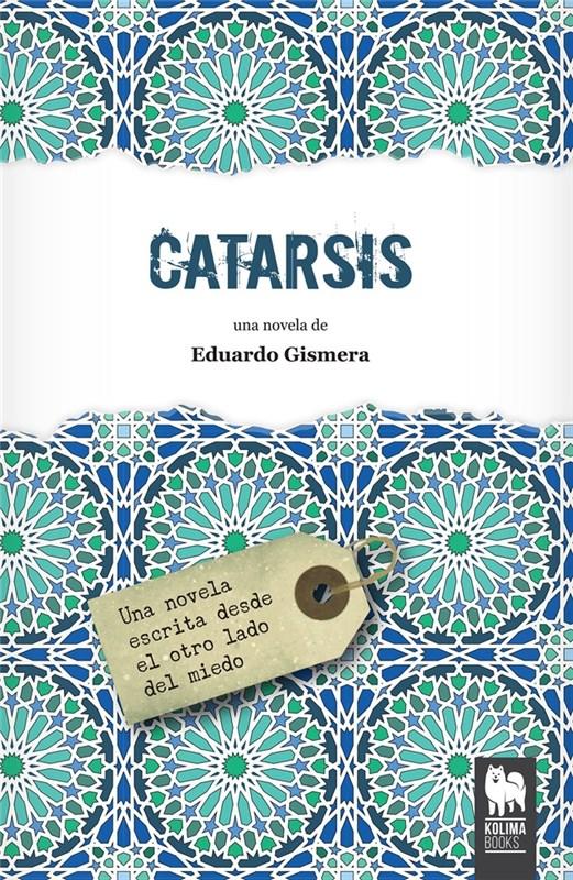 Papel Catarsis