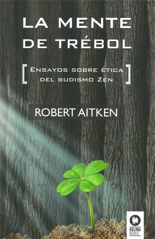 Papel Mente De Trebol, La