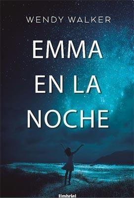 Papel Emma En La Noche