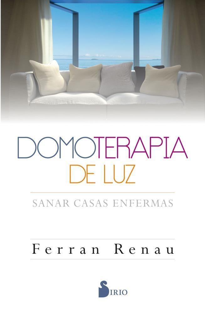 Papel Domoterapia De Luz