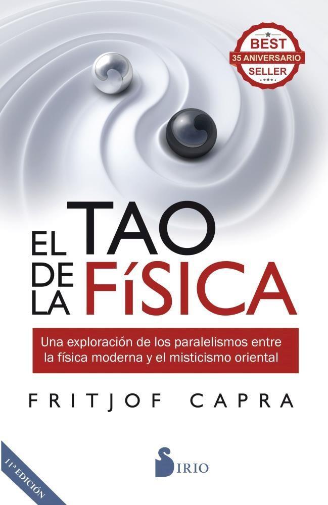 Papel Tao De La Fisica, El (Ne)