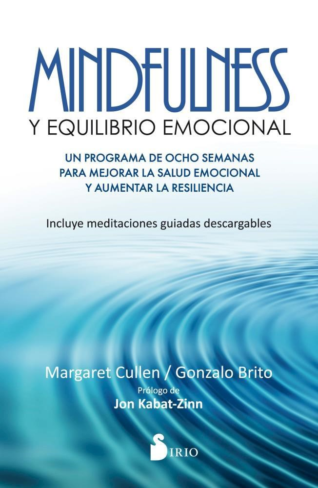 Papel Mindfulness Y Equilibrio Emocional
