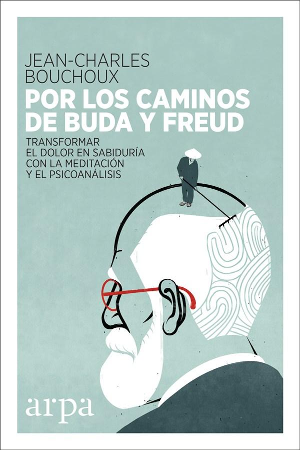 Papel Por Los Caminos De Buda Y Freud