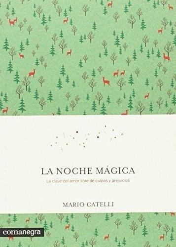 Papel Noche Magica , La