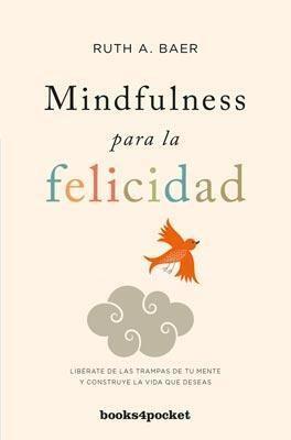 Papel Mindfulness Para La Felicidad