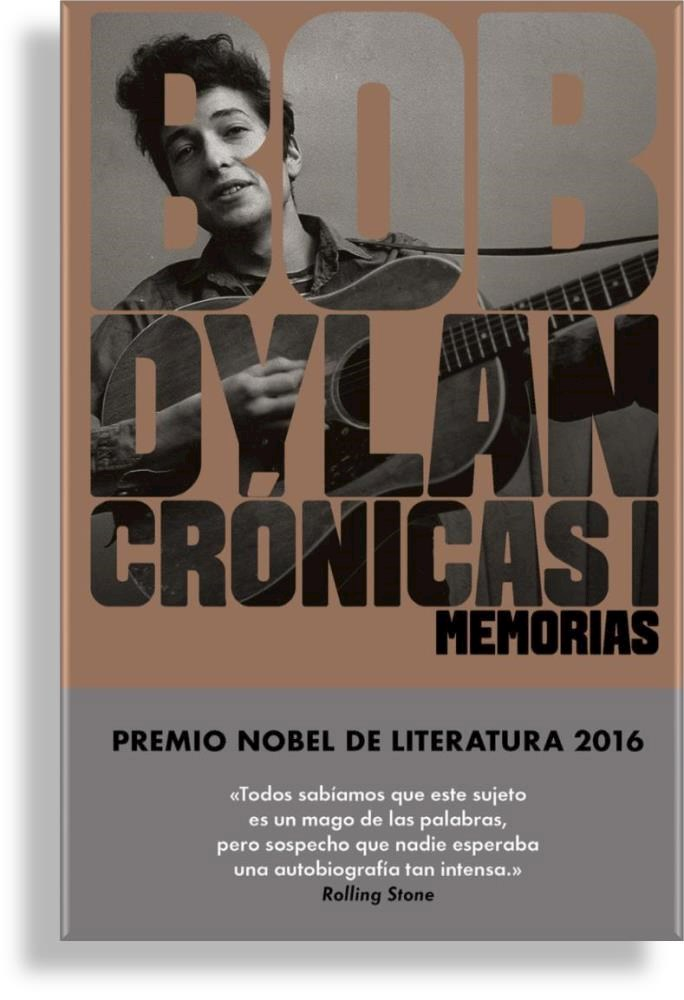 Papel Cronicas I
