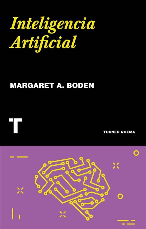 Papel Inteligencia Artificial