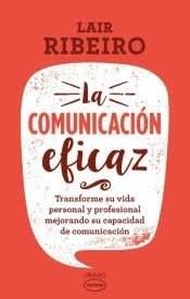 Papel Comunicacion Eficaz, La (Vintage)