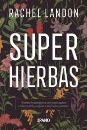 Papel Super Hierbas