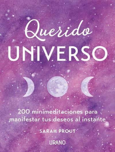 Papel Querido Universo