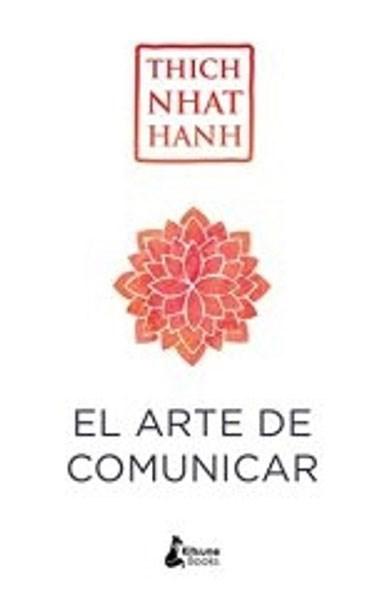 Papel Arte De Comunicar , El
