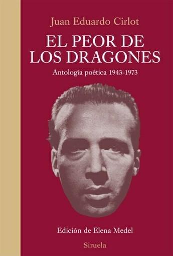 Papel Peor De Los Dragones, El