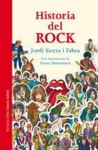 Papel Historia Del Rock. La Mãzsica Que Cambiã? El Mundo