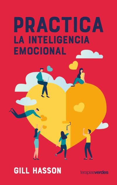Papel Practica La Inteligencia Emocional