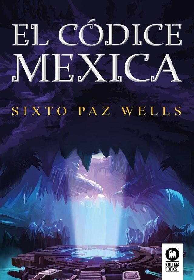 Papel Codice Mexica, El