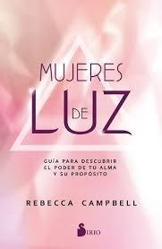 Papel Mujeres De Luz
