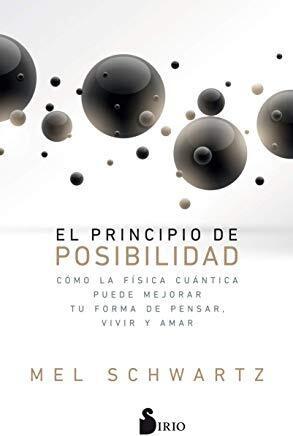 Papel Principio De Posibilidad, El