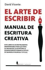 Papel Arte De Escribir, El