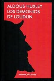 Papel Demonios De Loudun, Los
