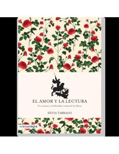 Papel Amor Y La  Lectura , El