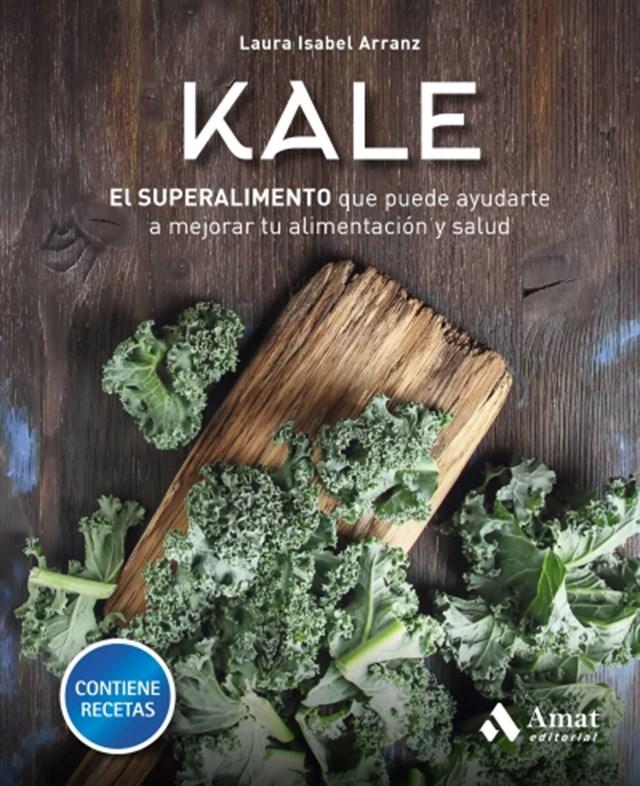 Papel Kale