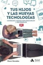 Papel Tus Hijos Y Las Nuevas Tecnologias
