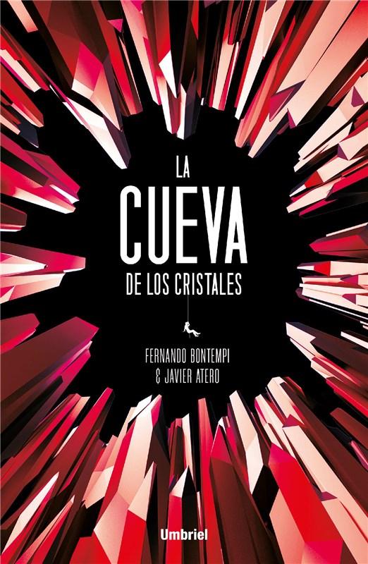E-book La Cueva De Los Cristales
