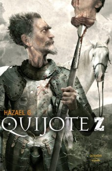 Papel Quijote Z