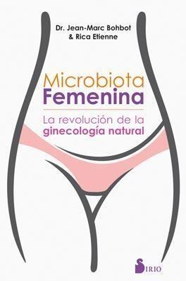 Papel Microbiota Femenina