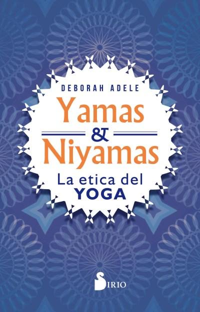Papel Yamas Y Niyamas