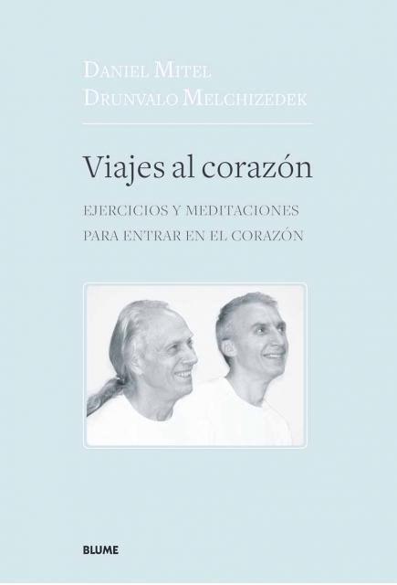 Papel Viajes Al Corazon