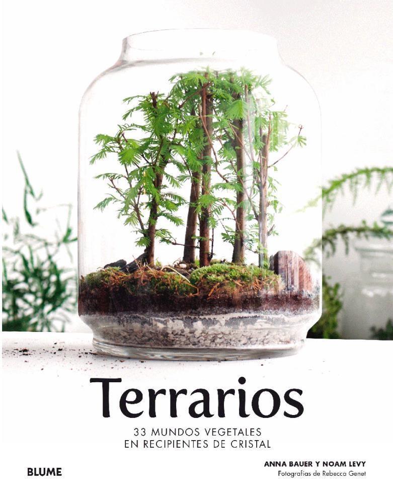Papel Terrarios