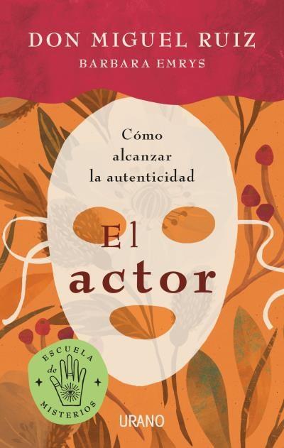 Papel Actor , El