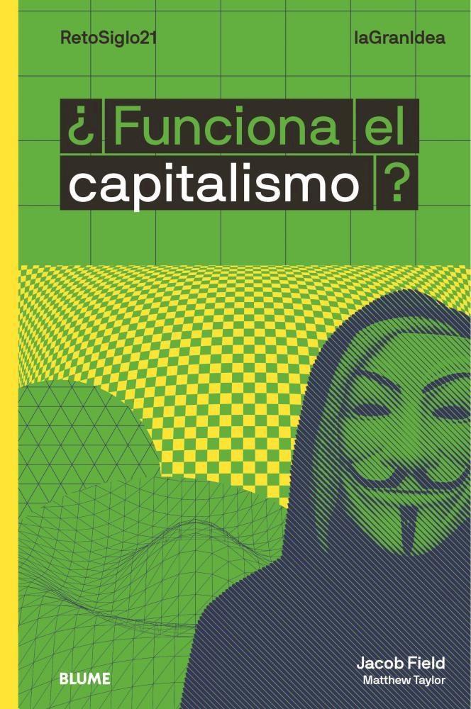 Papel Funciona El Capitalismo?