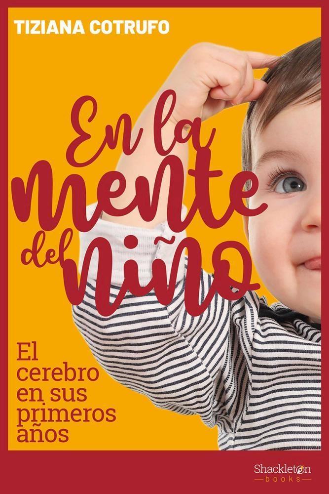 Papel En La Mente Del Niño