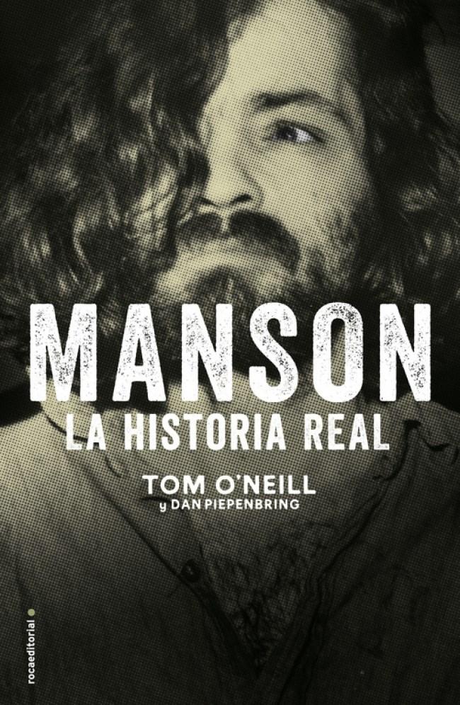 Papel Manson  La Historia Real