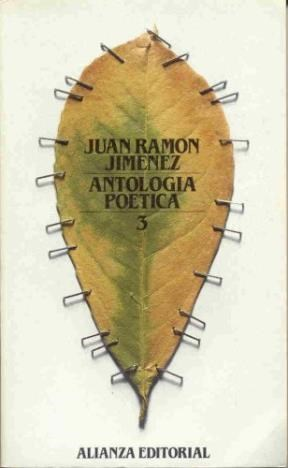 Papel Antologia Poetica 3       !