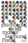 Papel Psicologia De Las Masas