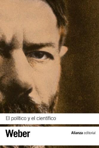 Papel Politico Y El Cientifico, El