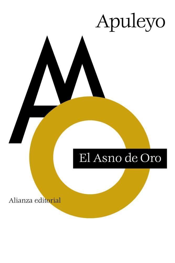 Papel Asno De Oro, El