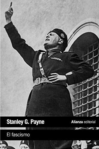 Papel Fascismo El
