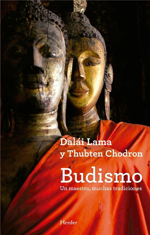 E-book Budismo