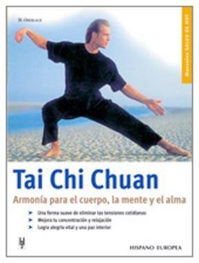 Papel Tai Chi Chuan