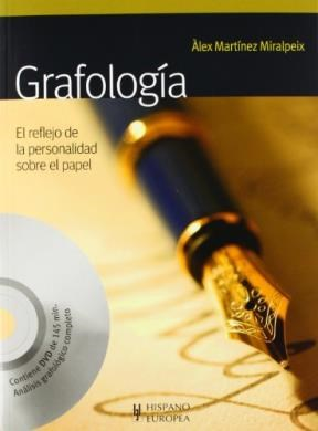 Papel Grafologia