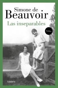 Papel Inseparables, Las
