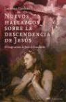 Papel Nuevos Hallazgos Sobre La Descendencia De Jesus