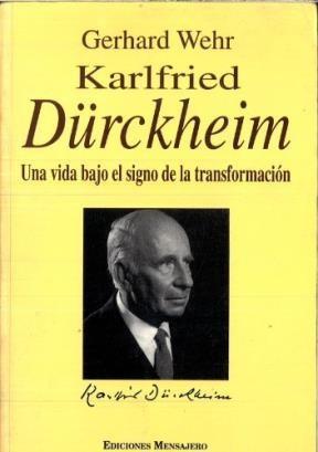 Papel Karlfried Durckheim